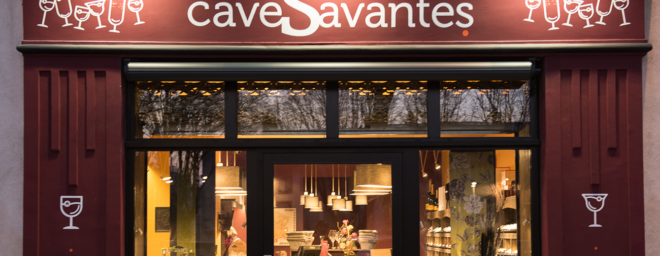 caves_savantes_9