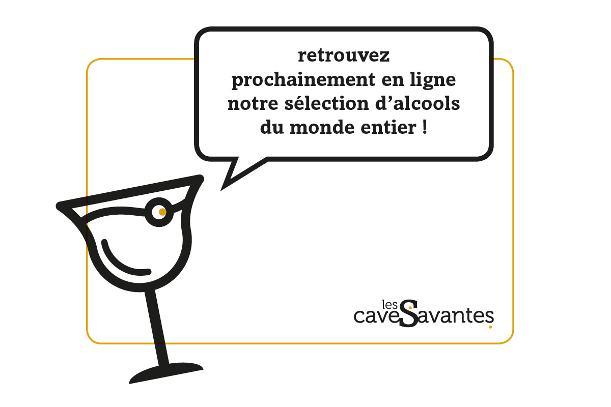 caves_savantes_alcools